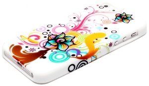 apple-smartphone-bumper