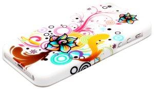apple-smartphone-bumper