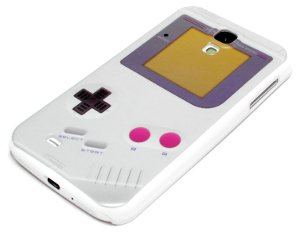 case-gameboy-retro