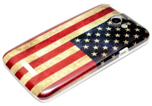 htc-case-flagge-retro-usa