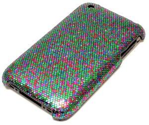 iphone-3g-handyhülle