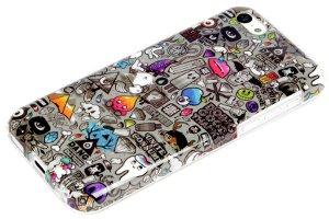 ᐅ Silikon Handyhüllen Selbst Gestalten Oder Kaufen Handyhüllen24