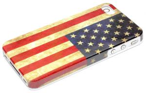 iphone4-case