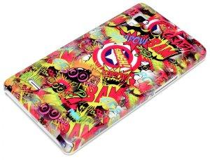 ᐅ LG Handy Hüllen & Cover selbst gestalten | Handyhüllen24