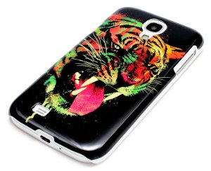 samsung-galaxy-s4-case-tiger-bunt-retro