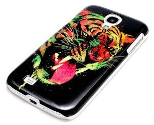 samsung-galaxy-s4-case-tiger-bunt-retro
